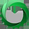 98_icon_logo_full_kolor